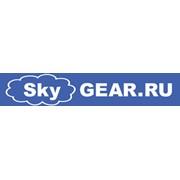Логотип компании SkyGEAR (СкайГеар), ООО (Санкт-Петербург)