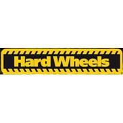 Хардвилс, ЧП(Hard wheels)