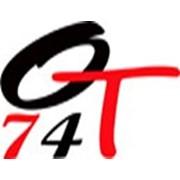 Олл-трэйд74, ООО