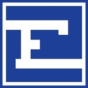 Логотип компании Электроюжмонтаж, ЧП (Киев)