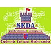 SEDA Company