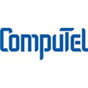 CompuTel (КомпьюТел), ЗАО