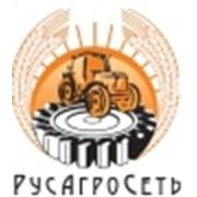 РусАгроСеть