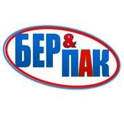 Берипак, ООО