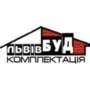 Львовбудкомплектация, ОДО