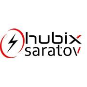 Hubix (Хубикс), ООО