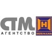 Агентство СТМ, ООО