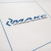 Логотип компании МЕБЕЛЬНЫЕ ТКАНИ ТВЕРЬ (Тверь)
