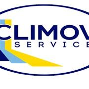 CLIMOV SERVICE