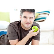 Закупка яблок у населения