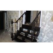 Лестницы по индивидуальным размерам