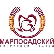 Спиртовой завод марпосадский, ООО