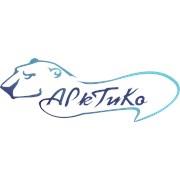АркТико