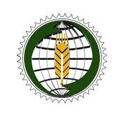 Логотип компании Сатурн-Агро (Ашхабад)