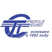 Профиль-Евро, ООО