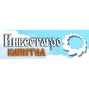Инвестагрокапитал, ООО