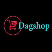 DagShop (ДагШоп), ООО