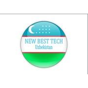 New Best Tech, OOO