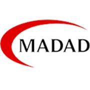 Madad, ООО