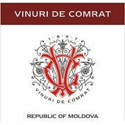 Vinuri de Comrat, SA