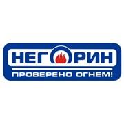 Трансформер, ООО
