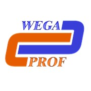 Wega Professional Plus (Вега Профешнал Плюс), ТОО
