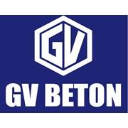 ТОО GV Beton