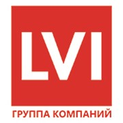 ЛВИ-Текнолоджи, ООО