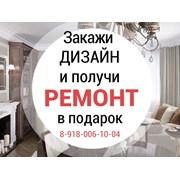 Дизайнер Светлана Чистякова