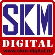 СКМ-диджитал, ООО