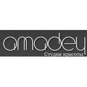 Амадей, ООО