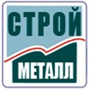 ООО ТехМашКомплект