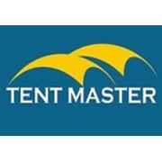 Tent-Master (Тент-Мастер), ИП