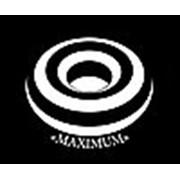 """Творческое объединение """"Maximum"""""""