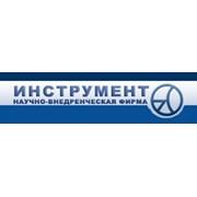Научно-внедренческая фирма Инструмент, ООО