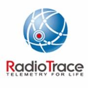 Логотип компании Радио Трейс, ООО (RadioTrace) (Киев)