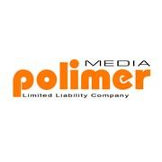 Polimer media