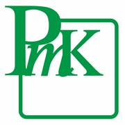 Логотип компании Ремтехкомплект (Самара)