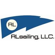 RLsailing, ООО
