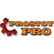 ПРОСТОЙ ПРО - Prostoy_Pro