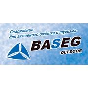 Baseg outdoor (Басег аутдор), ООО