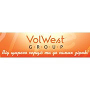 ВолВест Груп (VolWest Group), ЗАО
