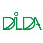 DILDA (ДИЛЬДА), ТОО