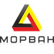 "ООО ""МОРВАН"""