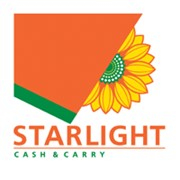Starlight (Старлайт), ООО