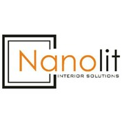 Nanolit Distribution