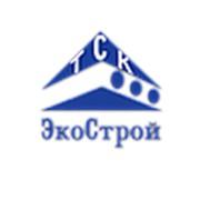 """ООО """"ТСК """"ЭкоСтрой"""""""