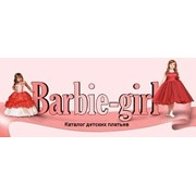 Barbie-girl, ООО