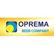 Логотип компании OPREMA-Almaty, ТОО (Алматы)