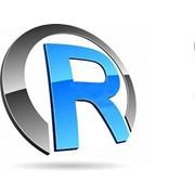 Рэпирк-юг, ООО